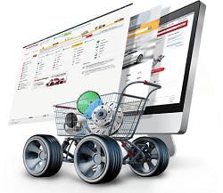 Servicii Online Web-AutoResource
