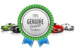 Software pentru afaceri auto